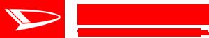 Dealer Daihatsu Kalimalang – Info Promo Terbaik Dan Harga Paling Murah - Ingat Daihatsu Ingat Vivi